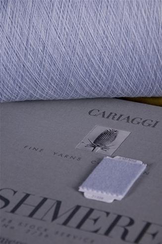 Pullover 100 cachemire cariaggi su misura colore carta da zucchero camicie per uomo online - Parete carta da zucchero ...