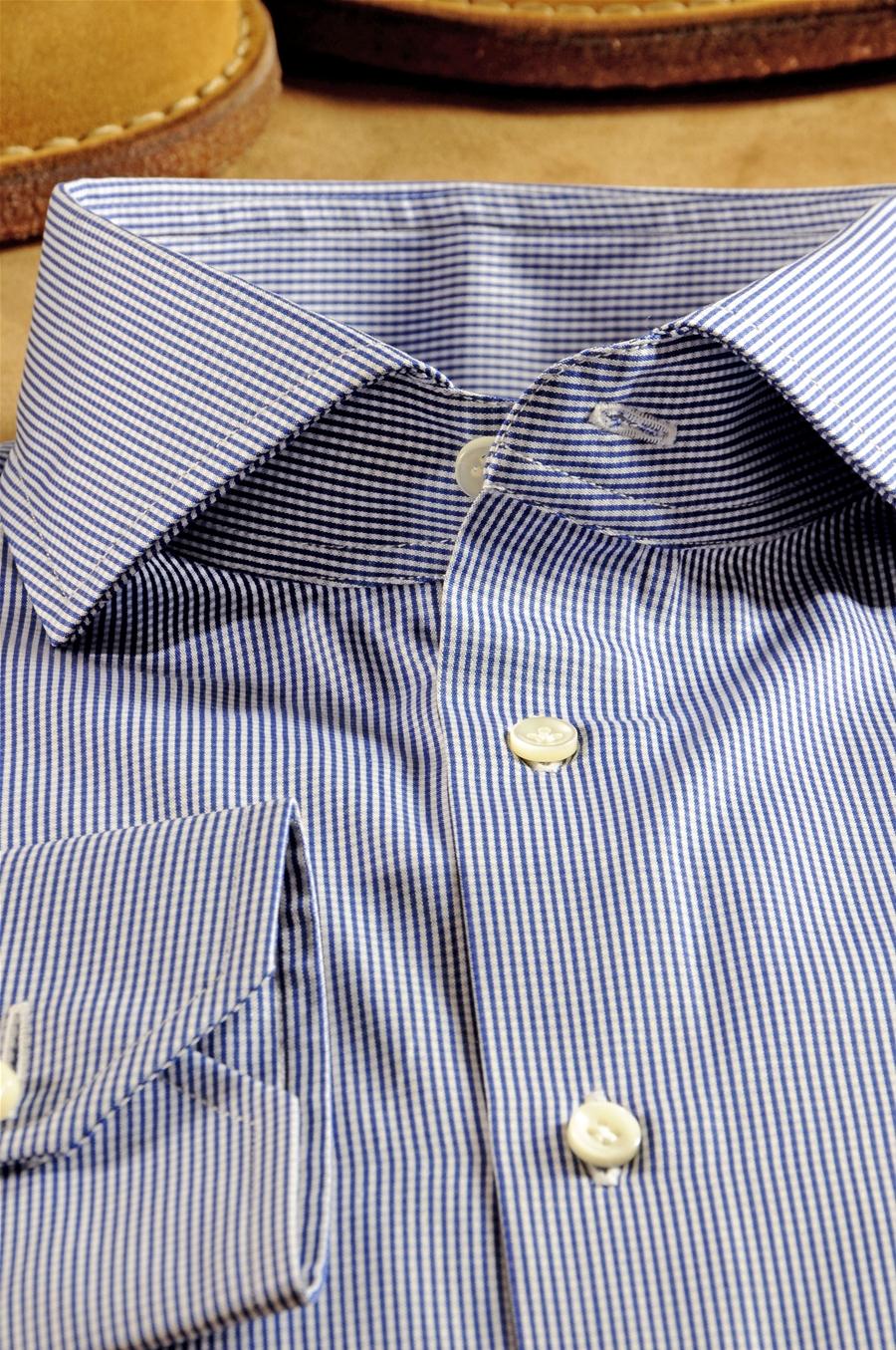 Misura Uomo Cotone Su Su Camicie Uomo Misura Camicie Cotone Camicie fbyI7vY6gm