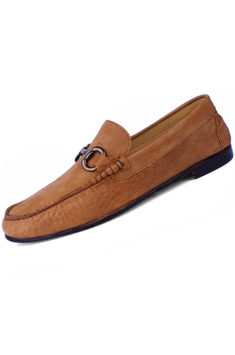 Fantasia Shoes Online