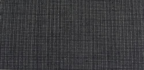 Tessuto camicia in puro cotone trama popeline estivo unito - Tessuti per divani vendita on line ...