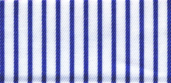 tessuto a righe bianco e blu m canisme chasse d 39 eau wc